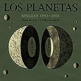 Singles 1993-2004 (special edition)
