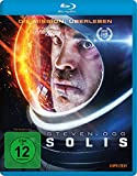 Solis [Blu-ray]