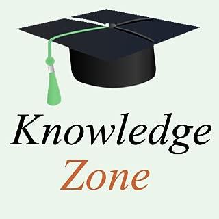 KnowledgeZone.com - Jadoo Tv Reviews