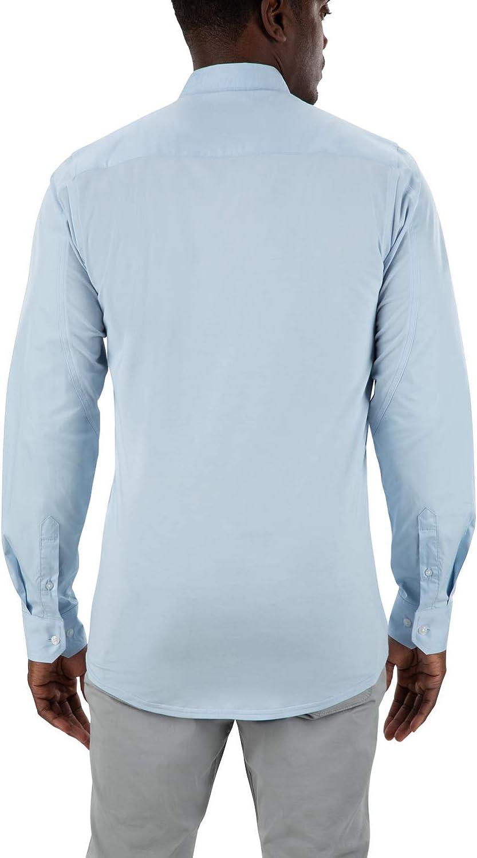 Vertx Men's Capitol Dress Shirt
