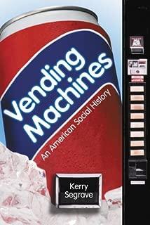 digital vending machine