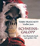 Terry Pratchett: Hogfather