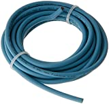 Standard Motor Products CW12F Fusible Link Wire...