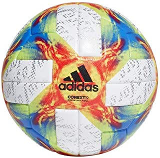 Adidas Conext 19 Womens World Cup Official Ball