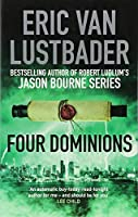Four Dominions (Testament)