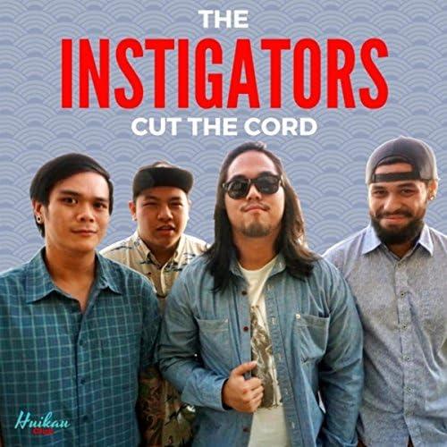 The Instigators