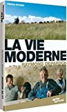 La Vie moderne - Edition simple