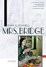 Mrs. Bridge: A Novel