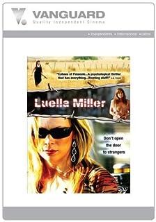 Luella Miller