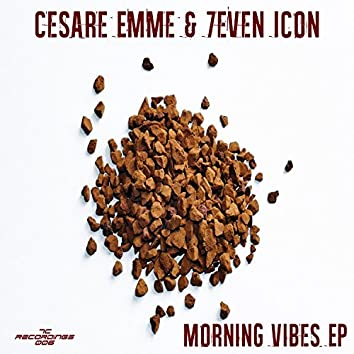Morning Vibes - EP