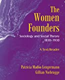 Sociology Of Social Theory