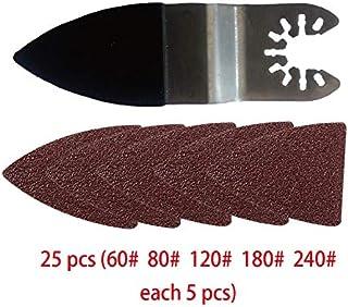 Amazon com: Fein Power Tools - Band Saw Blades / Blades