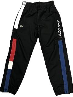 Lacoste Pantalon de Chandal para niño XJ5764