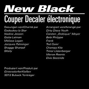 New Black