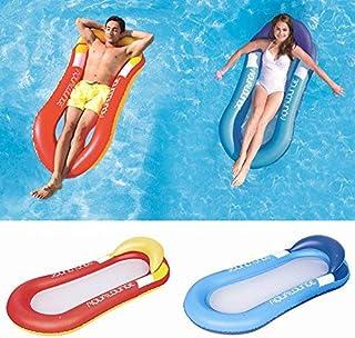 Amazon.es: colchonetas piscina - 4 estrellas y más