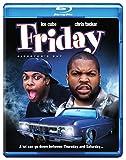 Friday (1995) [Edizione: Stati Uniti] [Reino Unido] [Blu-ray]