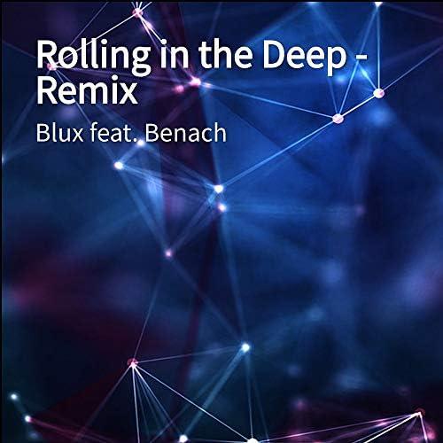 Blux feat. Benach