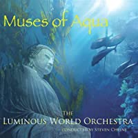 Muses of Aqua (2012-10-11)