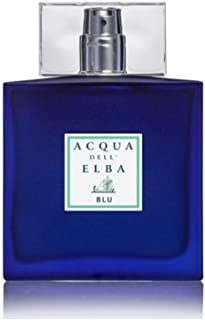 meilleur parfum homme Acqua Dell' Elba BLU UOMO