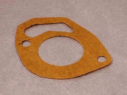 Joint de boitier de calorsthat (thermostat) 2.5L Cherokee XJ