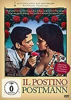 Il Postino - Der Postmann