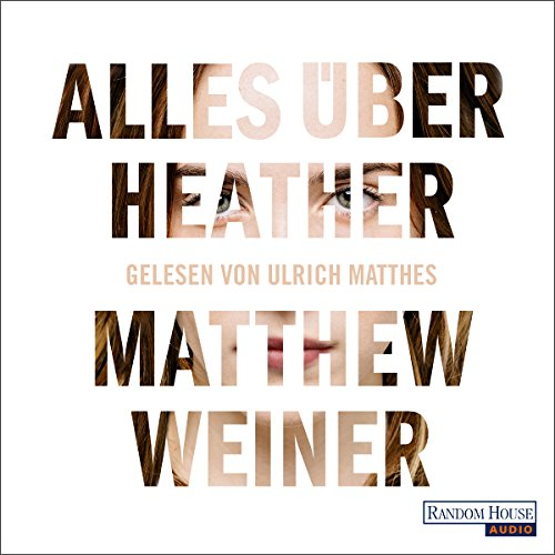 Alles über Heather cover art