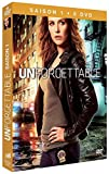Unforgettable-Saison 1