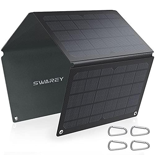 SWAREY 30W - 2x USB mit QC 3.0