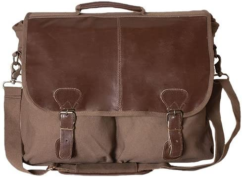 Fox Outdoor Products 55% OFF Briefcase Challenge the lowest price of Japan ☆ Portfolio Academic