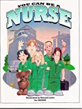 Best you can be a nurse coloring book Reviews