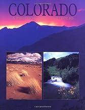 Colorado, a Photographic Portfolio