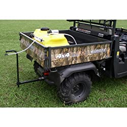Boom Sprayers For UTV