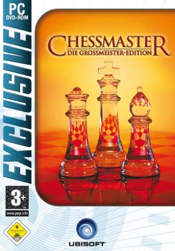 Chessmaster 11 - Die Großmeister-Edition