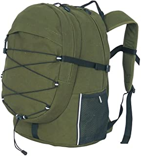 Fox Outdoor Products Monterey Backpack