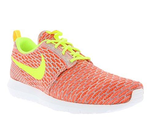 Nike JordanFlight Strap * Rare * Sport Trainer schoenen