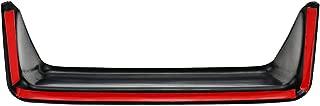 Customized for 2016-2019 Mazda cx-3 MX-5 Miata 2016-2018 Yaris iA Fiat 124 Spider GPS Navigation Sun Shade Visor Vehicle Navigator Sunshade Visor Anti Reflective Anti Glare Shield