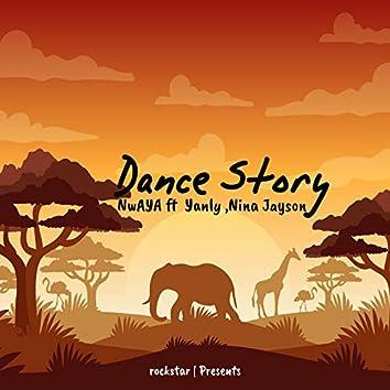 Dance Stroy
