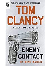 Tom Clancy Enemy Contact: 6