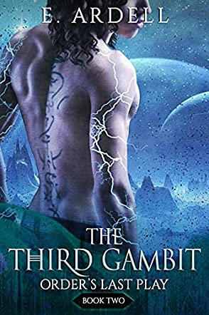 The Third Gambit