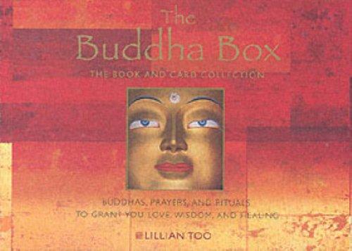The Buddha Box