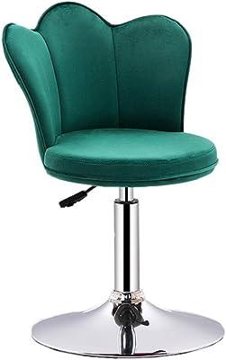 Amazon.com: XUERUI - Silla de escritorio para niños, silla ...