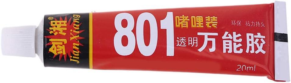 Guizhou Instant Professional Grade 2021 Shoe Glue Import Rubber Soft Repair