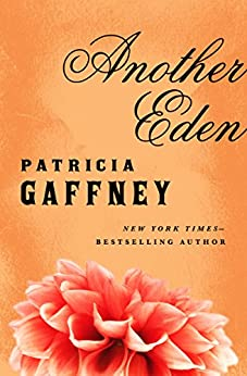 Another Eden by [Patricia Gaffney]