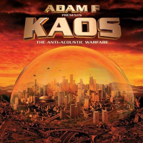 OPERAI 1 Lunch atop a skyscraper KAOS Misure Set: 26.8x35x29 cm Set da 3 raccoglitori ad anelli dorso 8