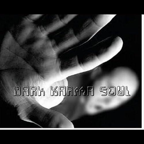 Dark Karma Soul