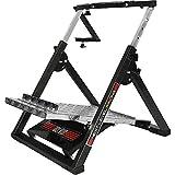 Next Level Racing Wheel Stand - Support évolutif de Volant et Pédalier pour simulation automobile / PC et Consoles