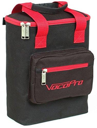 VocoPro BAG4