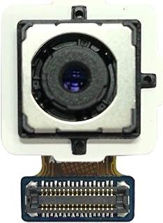وحدة كاميرا خلفية KANJJ-YU لجهاز Galaxy A5 (2017) A520FDS / A520K / A520L / A520S أجزاء كاميرا الهاتف
