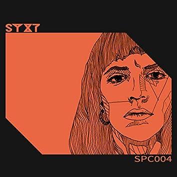 SYXTSPC004