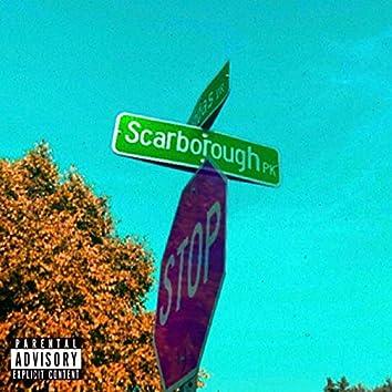 60 on Scarborough